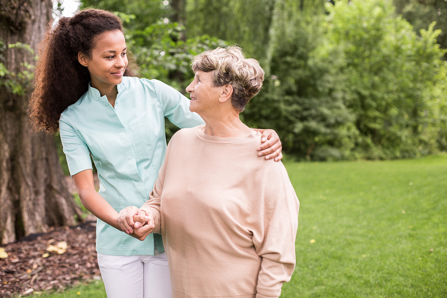 Hospice and Respite care in Goodyear, AZ