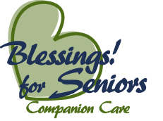 Blessings For Seniors Companion Care