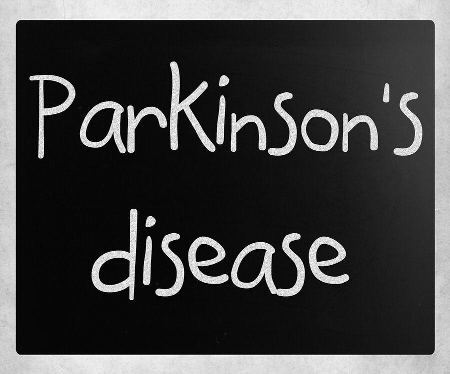 Elder Care in Litchfield Park AZ: Parkinson's Disease Symptoms