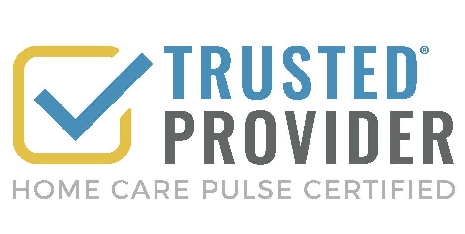 Trusted Provider_main