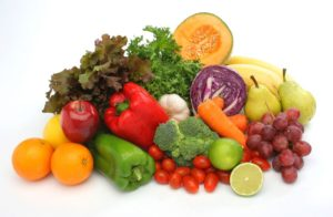 Home Health Care in Avondale AZ: Healthy Diet