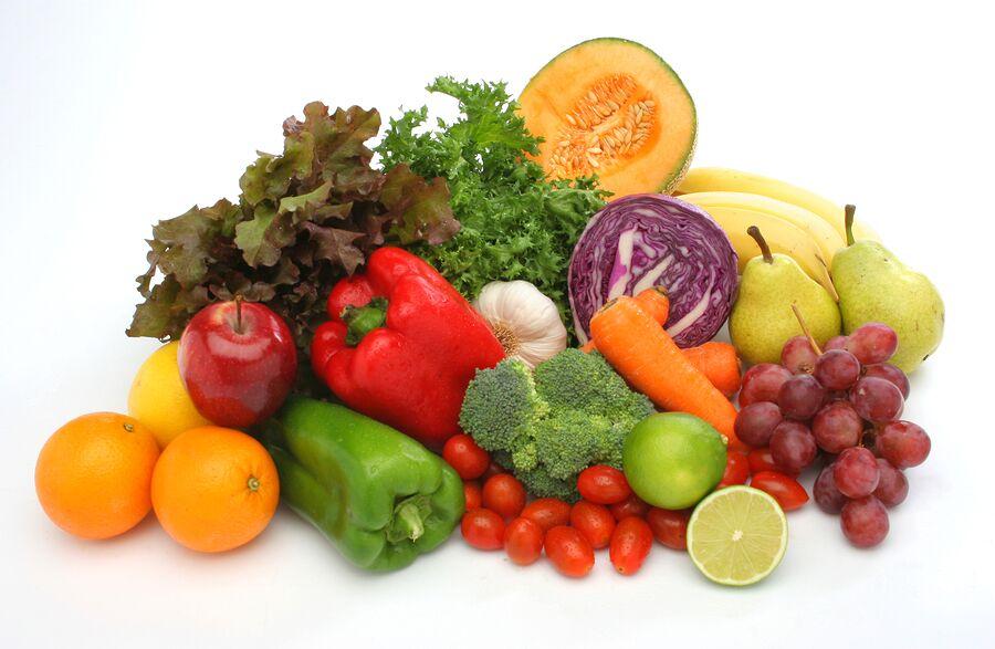 Home Health Care in Avondale AZ: Healthy Diet