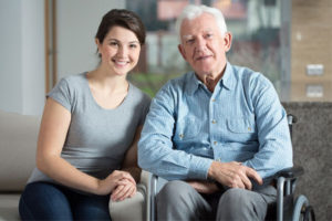 Senior Care in Glendale AZ: Caregiving Misconceptions
