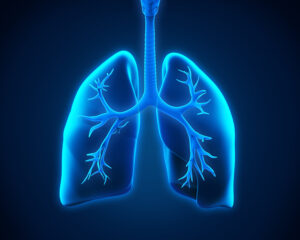 Elder Care in Glendale AZ: COPD Is Getting Worse