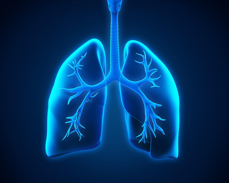 Elder Care in Glendale AZ: COPD Is Getting Worse