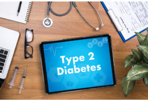 Homecare in Peoria AZ: More About Diabetes