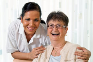 Home Care in Surprise AZ: Keep Your Senior Involved