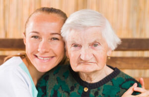 Home Care in Tolleson AZ: Stressful Situations