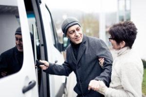 Caregiver in Sun City AZ: Caregiving Tips