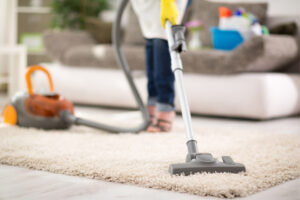 Home Care in Peoria AZ: Essential Cleaning Tips