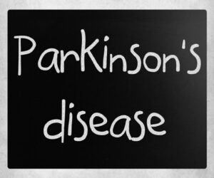 Homecare in Peoria AZ: Parkinson's Disease