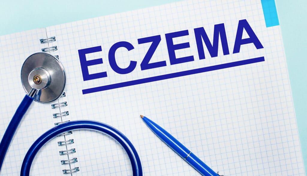 Home Care Assistance in Sun City West AZ: Eczema